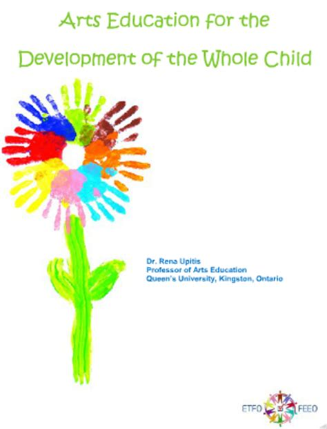 Financing for development literature review